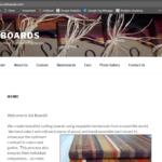 Sol Boards